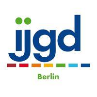 https://www.unionhilfswerk.de/freiwilliges-engagement/ich-moechte-mich-engagieren/bfd-im-freiwilligenmanagement-gesucht....