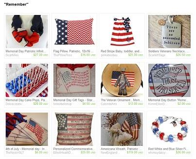 Out beautiful and original Veteran Ornament is featured in this Etsy treasury.https://www.etsy.com/shop/ColombiArts