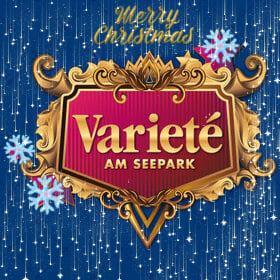 Wir wünschen allen frohe Weihnachten !