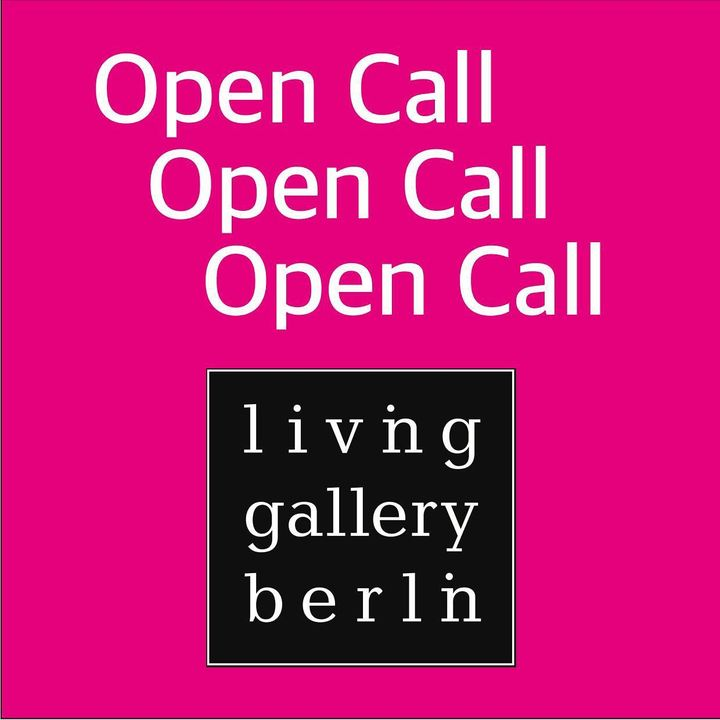 Photos from Living Gallery Berlin's post