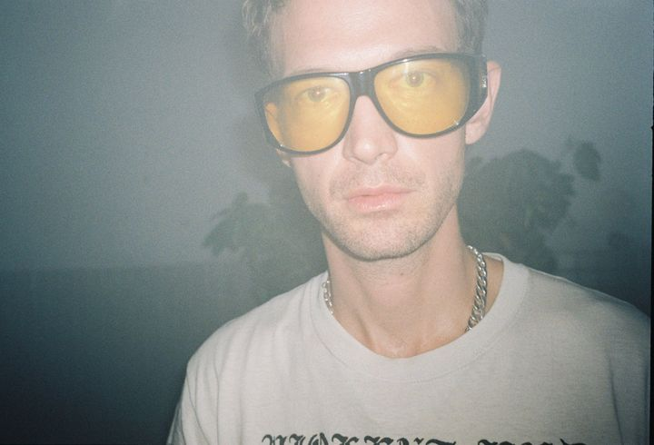 Tonight Jae Tyler is playing a live concert at 9 p.m. Berlin time (CEST) broadcasting LIVE from a dungeon, and will be v...