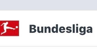Fußball Bundesliga - alle Spiele live bei uns auf SKY - einzeln und in der Konferenz ...Wir freuen uns auf Ihren Besuch ...