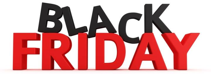 shannon.mackay68@gmail.com -  Dragonfly Permanent Makeup BLACK FRIDAY SPECIAL!https://mailchi.mp/89aef6636274/y3tizw9wc2