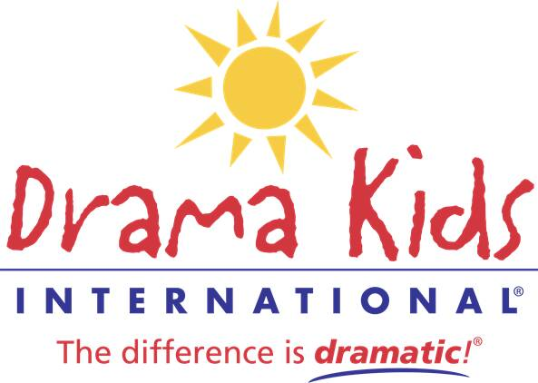 We are looking for a few more exciting individuals to teach for Drama Kids. Pay starts at $35/hr for this super part-tim...