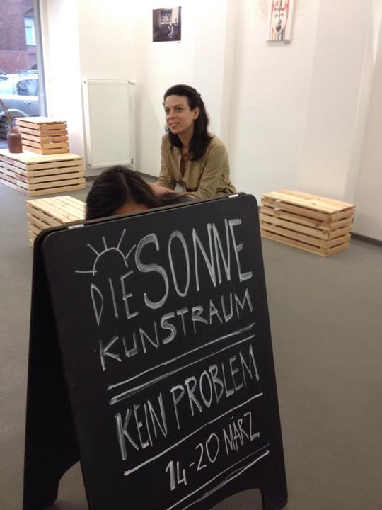 Photos from Die Sonne 78's post