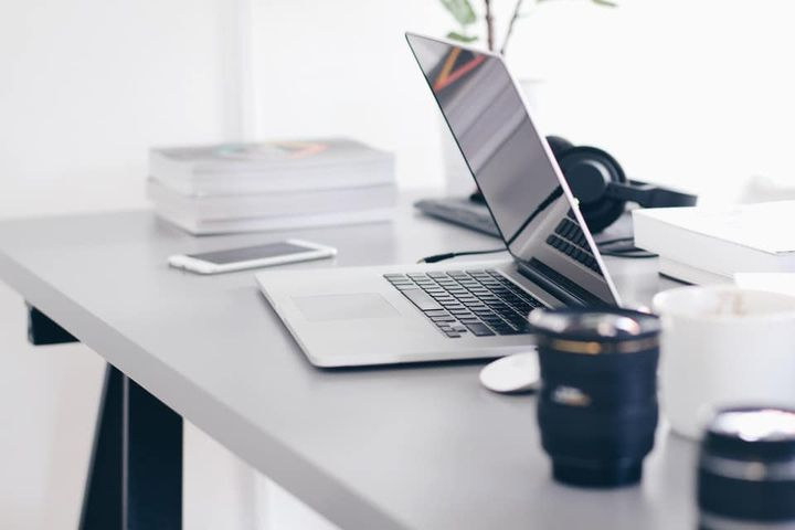 HOME OFFICE BLUES?We all know the struggle to concentrate during home office. But we offer you a quiet oasis for power w...