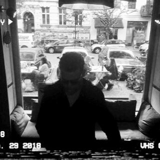 #graefekiez #filterhouseberlin #xberg #barberlin