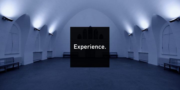 We are participating in this year's BERLIN DESIGN WEEK from October 10-17, 2019. Email us at info@luxoom.com to make an ...